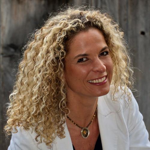 Sandra Sattler