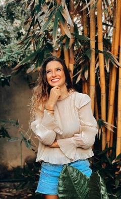 Cristina Ruibal Klein